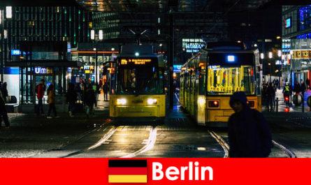 Prostituție în Berlin cu curve escorta fierbinte din viata de noapte