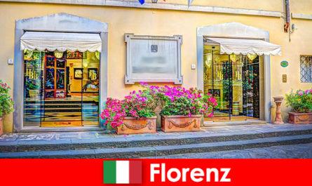 Ghid de călătorie în Florența cu sfaturi gratuite din interior pentru relaxare