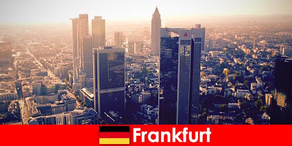 bordeluri și pufuleți în Frankfurt am Main serviciu de escorta de prima clasa pentru oaspeții nobili