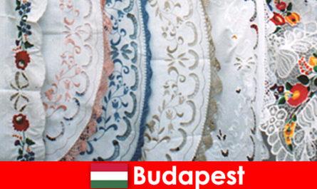Budapesta în Ungaria unul dintre cele mai bune locuri pentru vacanțe în familie