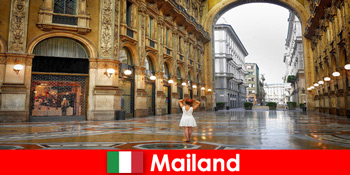 Excursie europeană la celebrele case de operă și teatre din Milano Italia
