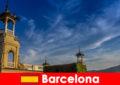 Siturile arheologice din Barcelona Spania așteaptă turiști entuziaști ai istoriei