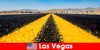 Thrills aventura si activitati sportive experienta calatorilor in Las Vegas Statele Unite ale Americii